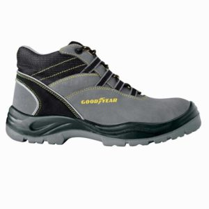 goodyear-107-s1p-calzature-antinfortunistiche-1